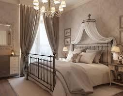 Schlafzimmer Lampe Romantisch Lampe Schlafzimmer Alaiyff Info Alaiyff Info