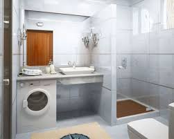 Basement Bathroom Renovation Ideas by Laundry Room Bathroom With Laundry Room Ideas Pictures Room