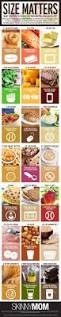 best 25 fruit and vegetable diet ideas on pinterest diet food