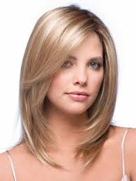 hairstyles that frame the face medium hairstyles with bangs and face framing layers u cut
