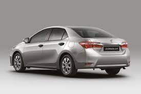 toyota corolla 2014 for sale toyota corolla 2014 2 0 l limited in uae car prices specs