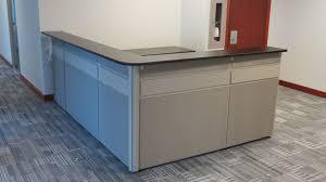 reception furniture toronto vaughan office furniture design