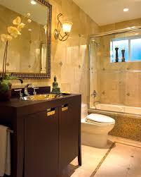 rustic bathroom design ideas 17 inspiring rustic bathroom decor ideas for cozy home style
