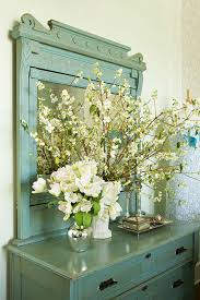 Shabby Chic Furniture Paint Colors by 52 Ways Incorporate Shabby Chic Style Into Every Room In Your Home