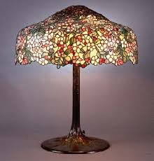 Louis Comfort Tiffany Lamp 52 Best Art Nouveau Images On Pinterest Louis Comfort Tiffany