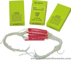 where to buy firecrackers buy fireworks online booby traps firecracker