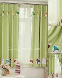 Lime Green Valance Lime Green Valance Design Ideas And Decors Image Of Beautiful Idolza