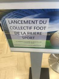 siege de la fff collectiffoot search