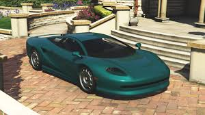 scarface cadillac kustom crew color requests page 294 vehicles gtaforums