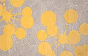 Yellow And Gray Bathroom Rug Yellow And Gray Bathroom Rugs U2013 Home Design And Decorating