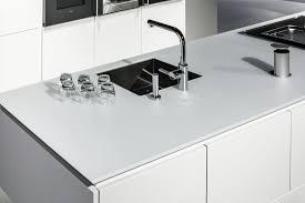 19 sub zero kitchen design side by side refrigerator