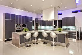 luminaire pour ilot de cuisine luminaire cuisine design simple photo luminaire boule suspension