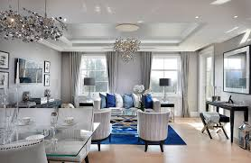 show home interior design show home interior design home design plan