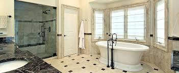 spa like bathroom bamboo spa bathroom accessories u2013 selected