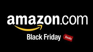 black friday amazon app download macros best software u0026 apps