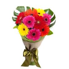 Get Well Soon Flowers Get Well Soon Flowers Easy Delivery Fresh Flowers