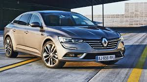 renault cars 2017 renault talisman amazing cars youtube