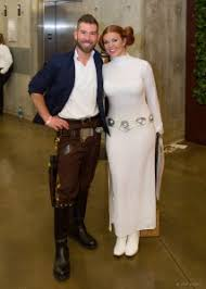 Movie Halloween Costumes Movie Theme Costume Party Couples Google Hollywood