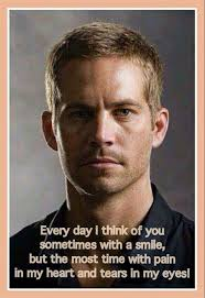 Walker Meme - awesome 28 paul walker meme wallpaper site wallpaper site