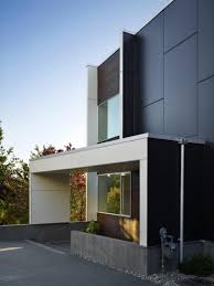 1000 images about modern glass facade on pinterest simple modern