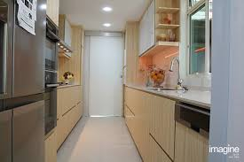 condominium kitchen design portfolio u2013 kitchen u2013 imagine carpentry kitchen and closet