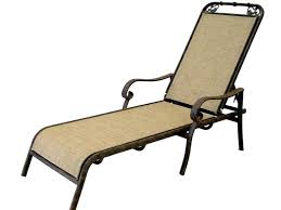 Sears Lazy Boy Patio Furniture by Patio 26 Wrought Iron Patio Furniture With Red Cushions And Lazy