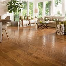 solid vs engineered choosing the right hardwood floor prosource