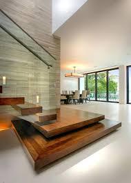 Modern Staircase Ideas Wood Staircase Design U2013 Smartonlinewebsites Com