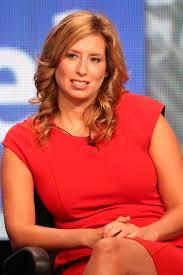 nbc reporter stephanie haircut stephanie abrams women news anchors reporters pinterest