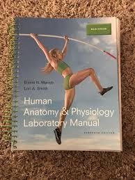 Human Anatomy And Physiology Marieb 9th Edition Quizzes Human Anatomy And Physiology Laboratory Manual Main Version 11th