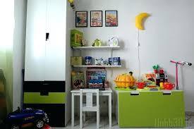 ikea chambres enfants bureau enfant garcon bureau chambre garcon chambre enfant garon