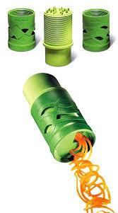 accessoires de cuisine design accessoire cuisine design cheap accessoire cuisine design