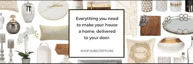 A Home Decor by Shop Inspire Me Home Decor Home Decor Brought To Your Door