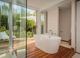 bathroom inspiration ideas 460 best bathrooms of awesomeness images on