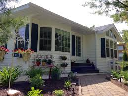 2 Bedroom Houses For Sale Homes For Sale In Door County Real Estate Waterfront Property