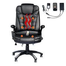 fauteuil de bureau baquet fauteuil bureau baquet chaise de bureau chauffante fauteuil bureau