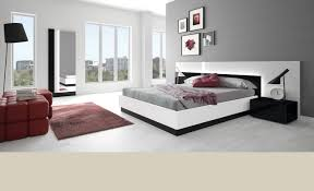 Pakistani Bedroom Furniture Designs Latest Interior Of Bedroom Double With Box Price Furniture