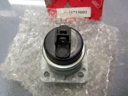 zetor 38015715001 5911 5724 tachometer sensor l k ebay