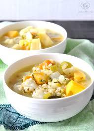 vegan irish vegetable stew thyme u0026 love