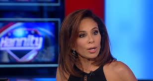 jeanine pirro hairstyle images judge jeanine pirro new haircut 4k wallpapers