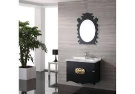 Classic Bathroom Furniture China Bathroom Vanity Factory China Bathroom Cabinet Manufacturer