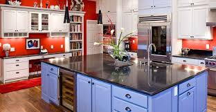islands for your kitchen kitchen islands peninsulas cabinets countertops mesa az