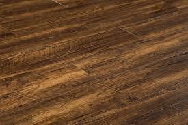 Laminate Flooring Distressed Free Samples Vesdura Vinyl Planks 4mm Pvc Click Lock