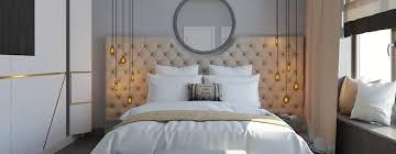 couleurs chambre à coucher les 10 couleurs les plus apaisantes pour peindre votre chambre à