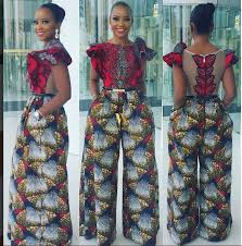 oleic styles in nigeria 388 best ankara styles images on pinterest african style