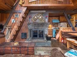 a frame home designs interior design custom timber frame homes