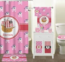 Child Bathroom Accessories by Tips Unique Potty Training Concepts For Stimulate Your Child In