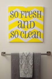 chevron bathroom ideas bathroom grey and yellow bathroom accessories and yellow