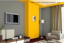 home interior paint ideas paint interior wall ideas ecofloat info