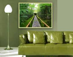 Feng Shui Colors For Living Room Walls Feng Shui Office Wall Decor Video And Photos Madlonsbigbear Com